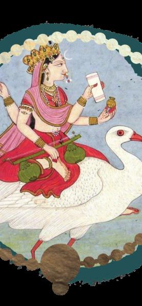 Mantra & Sanskrit
